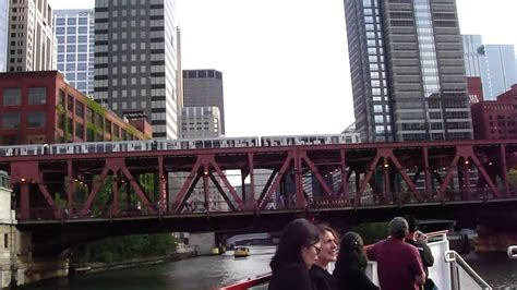 Free Boat Rides In Chicago by Chicago Wendella Boat Ride