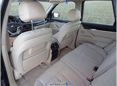 Autohullutfi test 2014 BMW X5 30d F15 review – Autohullutfi