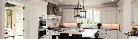 kitchen cabinets maryville tn wildwood cabinetry maryville tn us 37801 6215