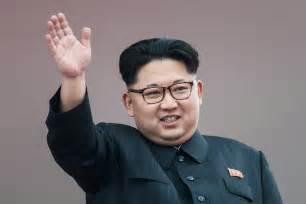 Kim Un Jong