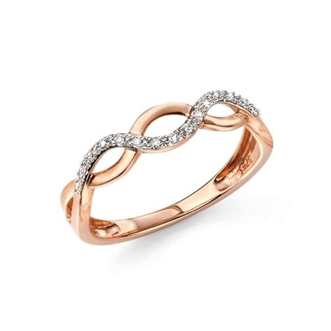 cusion cut engagement ring rings wilkinson jewellers