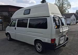 Bettdecke Für 2 Personen : wohnmobil f r 2 personen vw camper mieten ~ Bigdaddyawards.com Haus und Dekorationen