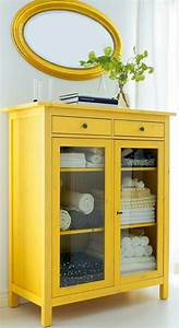 Ikea Kleiderschrank Holz : ikea m bel 33 originelle ideen nach skandinavischer art ~ Michelbontemps.com Haus und Dekorationen