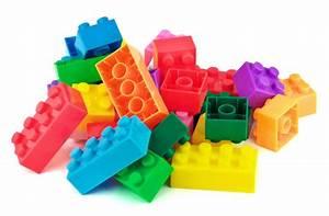 Lego Bausteine Groß : lego outlet stores spannendes erleben zwischen den regalen ~ Orissabook.com Haus und Dekorationen