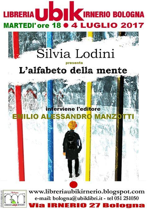 Libreria Irnerio Bologna by Libreria Irnerio Bologna