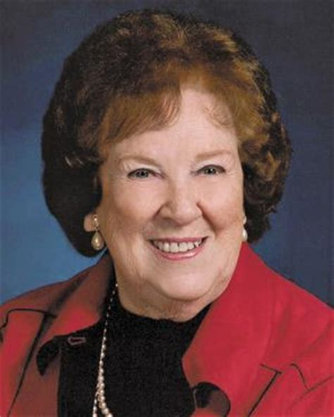 Diana Decker Obituary  Lewiston, California Legacycom