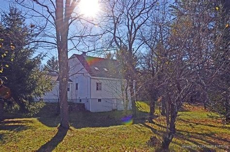 Get in touch with a crooked river real estate agent who can help you find the home of your dreams in crooked river. 1275 Crooked River Causeway, Albany Twp, ME 04217 is For ...