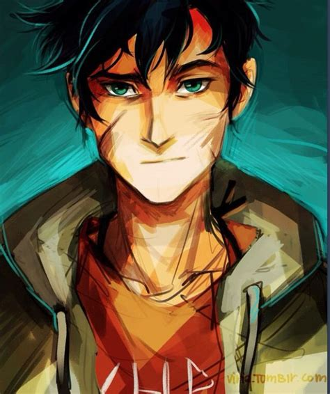 percy jackson fan art 1000 images about fanarts on pinterest son of hades