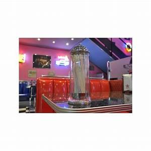 Distributeur De Paille : distributeur de pailles memphis product ~ Teatrodelosmanantiales.com Idées de Décoration