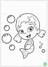 Coloring Bubble Pages Guppies Bubbles Printable Dinokids Print Sketch Cartoon Popular Template Getcoloringpages Getdrawings Soap Drawing Coloringhome Library Close sketch template