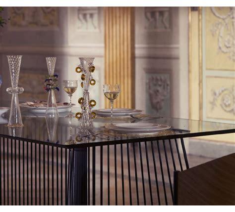bicchieri da collezione bicchieri babal borek sipek driade