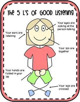 25 best ideas about listening skills on 276 | 9f0b44d9b76f845a4e04922afb8fd5de