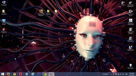Animated Desktop Wallpaper Windows 8 1 - animated wallpaper windows 8 1 best hd wallpapers
