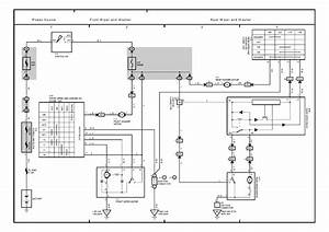sienna van engine diagram get free image about wiring With toyota camry radio wiring diagram besides toyota ta a wiring diagram
