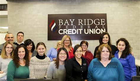 heartshare human services of new york bay ridge credit 524 | Group shot 04