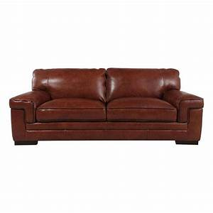 17 best images about my home quotremodelquot on pinterest With sectional sofas nebraska furniture mart