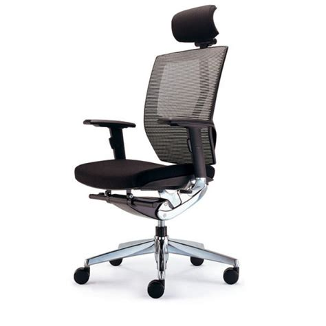 Office Chairs Melbourne by Home Office Chairs Melbourne Adept Office Furniture