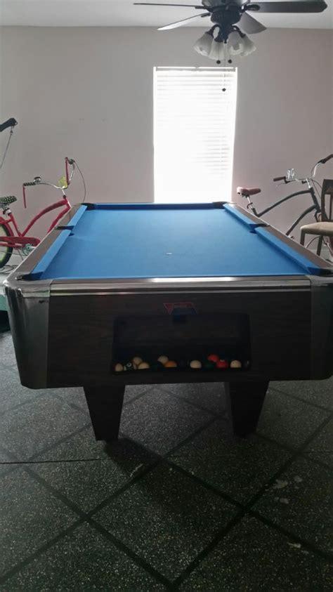 billiards table black friday sale regulation size pool table orlando 34731 fruitland park