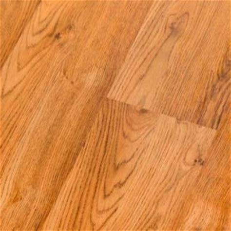 pergo newland oak pergo newland oak laminate ask home design