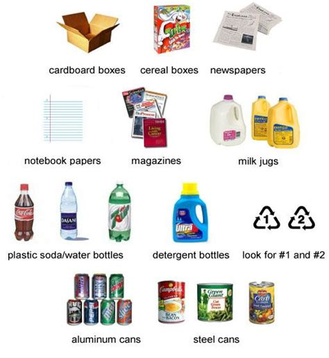 recycling made easy 129 best images about reduce reuse recycle creative curriculum on pinterest recycled