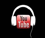 YouTube Wants to Change the Way We Listen to Music ...