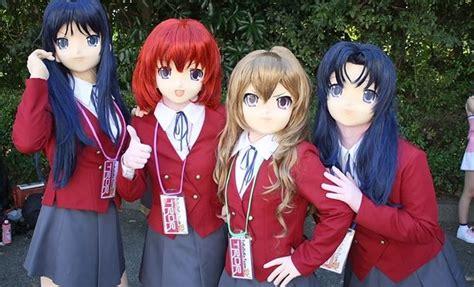 anime expo japon japan anime conventions superfanworld