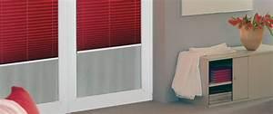 Wie Putze Ich Fenster : wie messe ich fenster fr plissee aus perfect ohne bohren with wie messe ich fenster fr plissee ~ Markanthonyermac.com Haus und Dekorationen