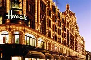 Shops Like Harrods : try tea from london 39 s best tea suppliers ~ Bigdaddyawards.com Haus und Dekorationen