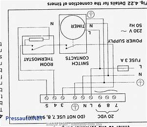 Honeywell Thermostat Rth2300 Wiring Diagram Best New