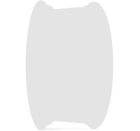 15082 blank profile photo png ispiri wheels ffr5 ffr series