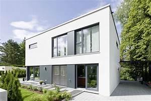 500 Euro Häuser : 75 amerikanisches fertighaus amerikanisches haus bis euro bis 400 m fertighaus amerikanisches ~ Indierocktalk.com Haus und Dekorationen