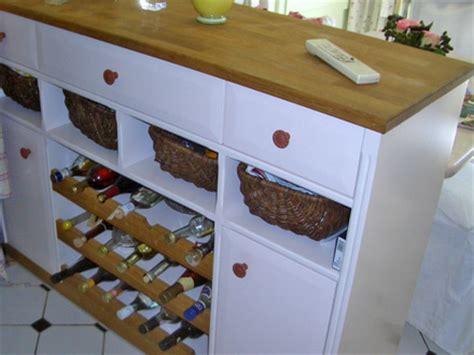 Küche Sideboard Mit Arbeitsplatte