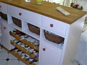 Küche Sideboard Mit Arbeitsplatte : k che sideboard mit arbeitsplatte fesselnd auf kreative deko ideen on k che sideboard mit ~ Eleganceandgraceweddings.com Haus und Dekorationen