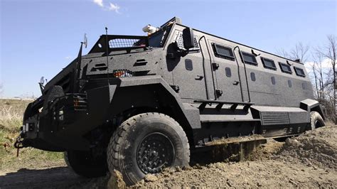 armored vehicles inside inside inkas armored vehicles driving ca youtube