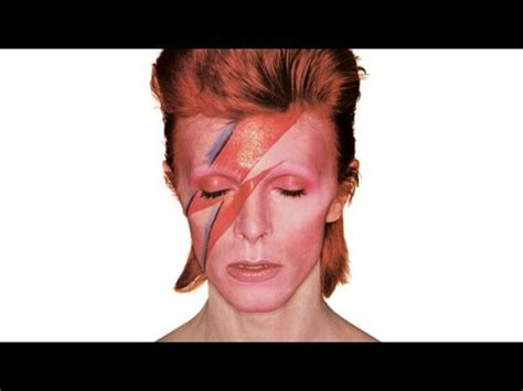 David Bowie Best Song Top 10 David Bowie Songs
