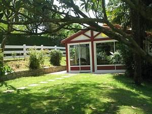 Location Maison Bayonne : location maison bayonne ~ Nature-et-papiers.com Idées de Décoration