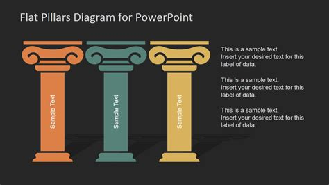 powerpoint   sales strategies slidemodel