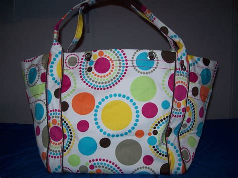 Thirty One Ts By Tootie Tote Ally Awesome Beach Tote