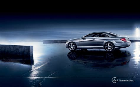 Mercedes V Class Backgrounds by Mercedes Wallpapers 41 Wallpapers Adorable Wallpapers