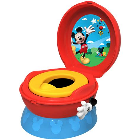 fisher price princess stepstool potty seat walmart