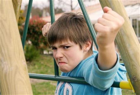 oppositional defiant disorder children causes dsm 158 | oppositional defiant disorder 789