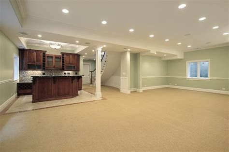 Moldy Odor In Basement  How To Handle Basement Odor
