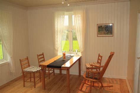 Unser Gemietetes Ferienhaus In Norwegen  Mahrko Auf