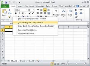Troubleshooting The Excel Add