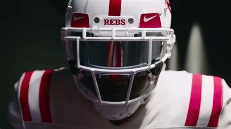 ole   wear  white uniform  season opener red