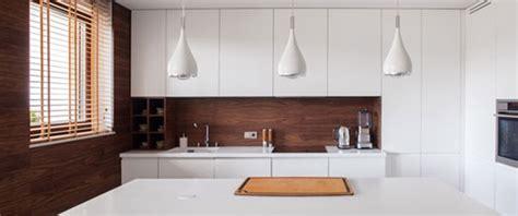 store cuisine moderne quels stores et rideaux pour une cuisine