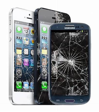 Repair Phone Cell Cellphones Near Warranty Services
