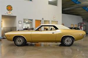 1971 Used Automatic Rear Wheel Drive