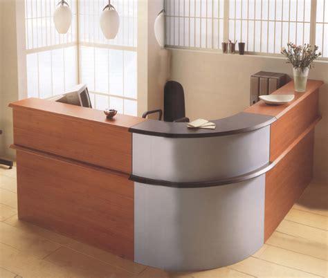 yellow ikea reception desk ikea reception desk ideas and design office furniture