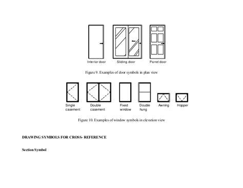 interior design student handbook